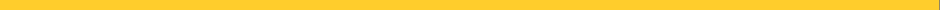 yellowribbon-01
